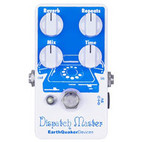 EarthQuaker Devices: Dispatch Master