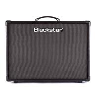 Blackstar: ID:Core 100