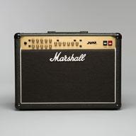 Marshall: JVM205C