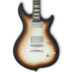 Ibanez: DN400