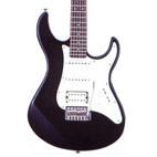 Yamaha: EG112