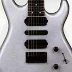 Carvin: DC727