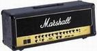 Marshall: JCM2000 TSL60 Head