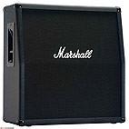 Marshall: MC412