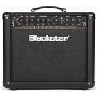 Blackstar: ID:15TVP