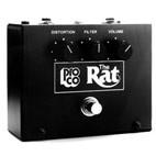 Pro Co: The Rat