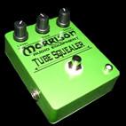 Morrison Audio Equipment: Tube Squealer
