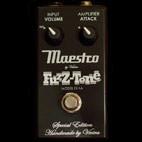 Maestro: FZ-1A Fuzz-Tone