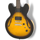 dot studio review epiphone electric guitars reviews ultimate guitar com. Black Bedroom Furniture Sets. Home Design Ideas