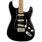 Fender: Special Edition Standard Stratocaster