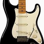 Fender: Eric Johnson Stratocaster