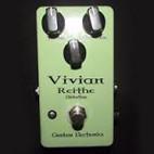 Gradam Electronics: Vivian Reithe
