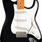Fender: American Vintage '57 Stratocaster