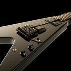 Gibson: Shred V