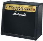 Marshall: AVT100