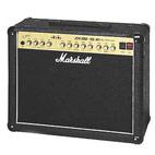 Marshall: JCM2000 DSL401