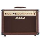 Marshall: AS50D