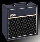 Vox: Pathfinder 15R