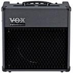 Vox: AD30VT-XL
