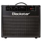 Blackstar: HT 60 Soloist