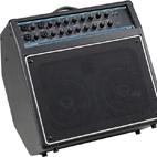 Acoustic: AG60