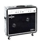 HH Electronic: IC-100 212