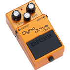 Boss: DN-2 Dyna Drive