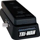 Rocktron: Tri-Wah