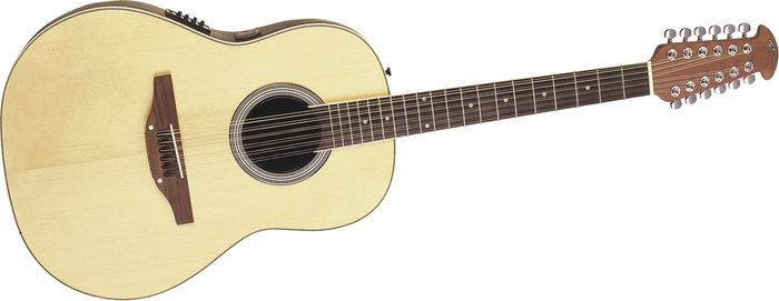 Applause AE35-4 Review: I\'ve been playing guitar for over 40 years ...