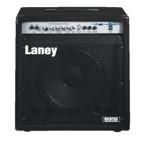 Laney: RB3