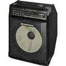 Behringer: Ultrabass BXL3000A