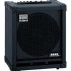 Roland: Cube-100 Bass