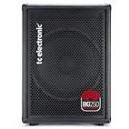 TC Electronic: BG250
