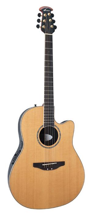 Q Acoustics 3020i review  What HiFi