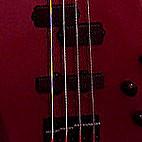 Yamaha: RBX370
