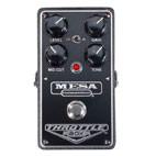 Mesa Boogie: Throttle Box
