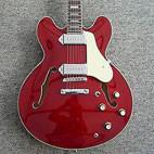AMG Guitars: AMG-25