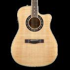 Fender: T-Bucket 400 CE