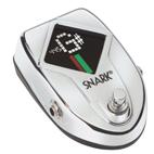 Snark: SN-10S Pedal Tuner