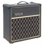 Vox: Pathfinder V1 1966