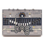 Electro-Harmonix: HOG2