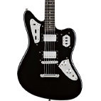 Fender: Jaguar HH