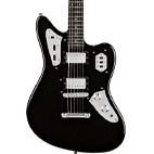 jaguar hh review fender electric guitars reviews ultimate White Fender Jaguar HH 6 user reviews of jaguar hh by fender