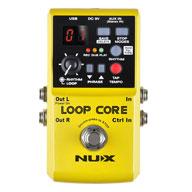 NUX: Loop Core