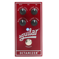 Aguilar: Octamizer