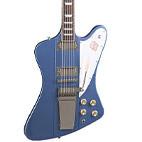 Gibson: 1965 Firebird V
