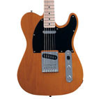 Squier: Affinity Telecaster