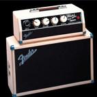 Fender: Mini Tone-Master