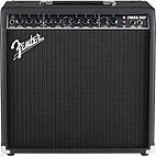 Fender: FM 65 DSP