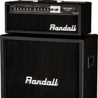 Randall: RX120DHS
